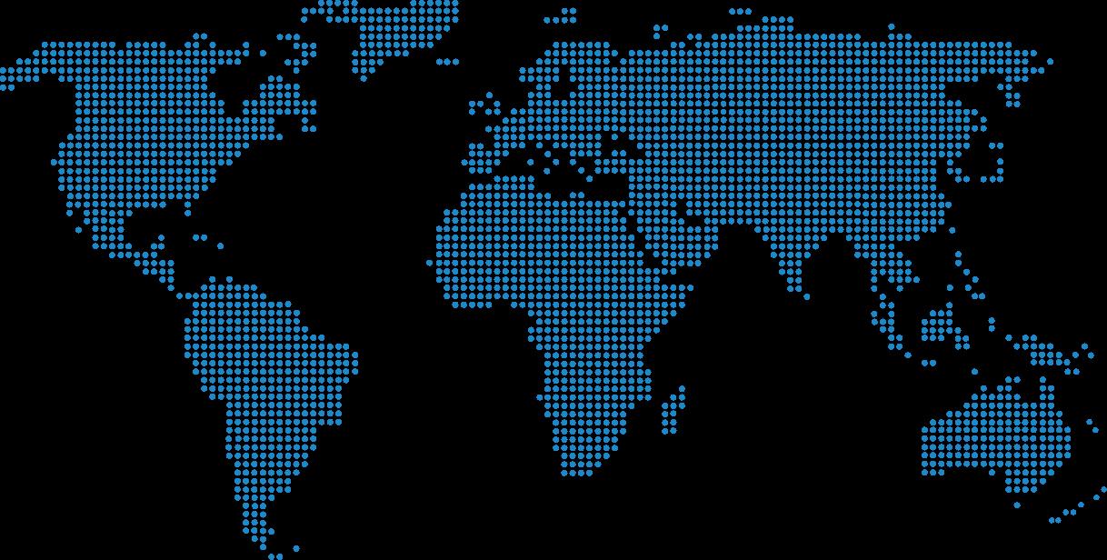 Globesync Technologies